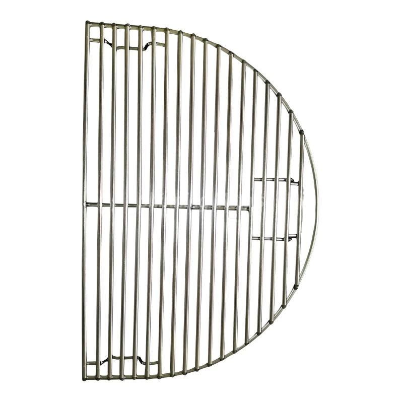 Stainless steel BBQ Grate